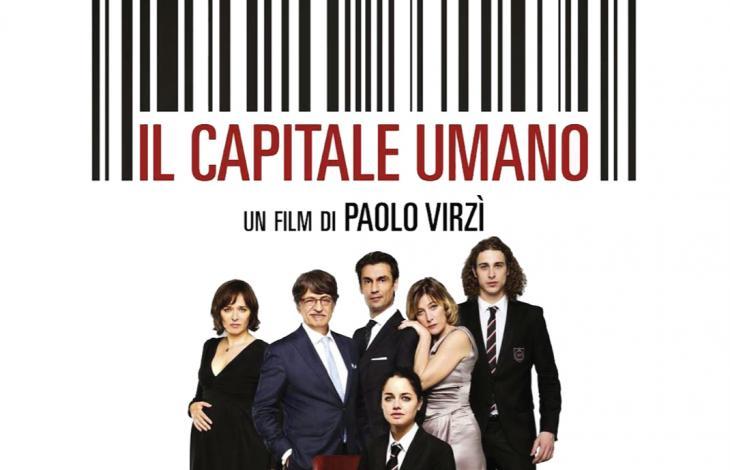 capitale umano
