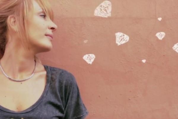 Giulia_Anania_La_Bella_Stagione
