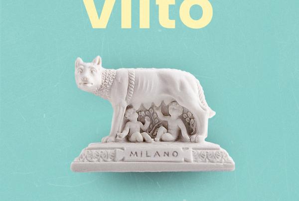 Viito_Profile