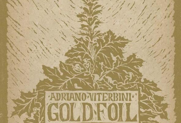 Studio Nero -Adriano Viterbini