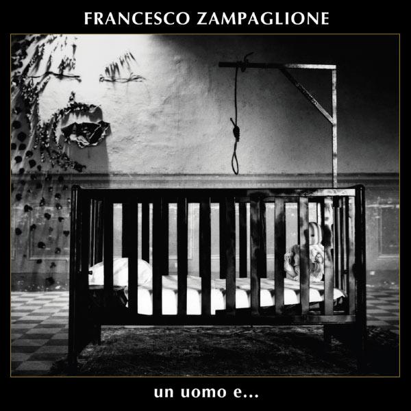 Studio Nero - Francesco Zampaglione