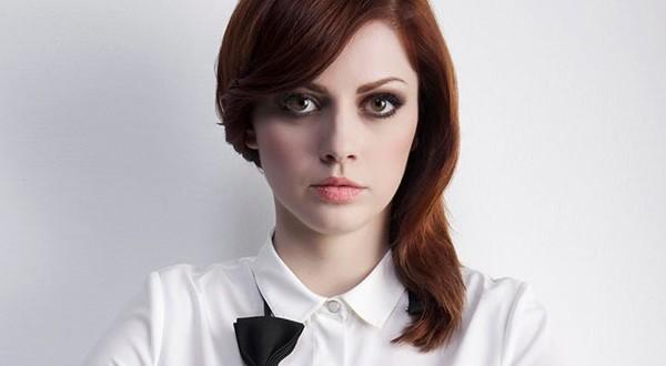 Annalisa Scarrone - StudioNero