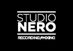 Logo Studio Nero