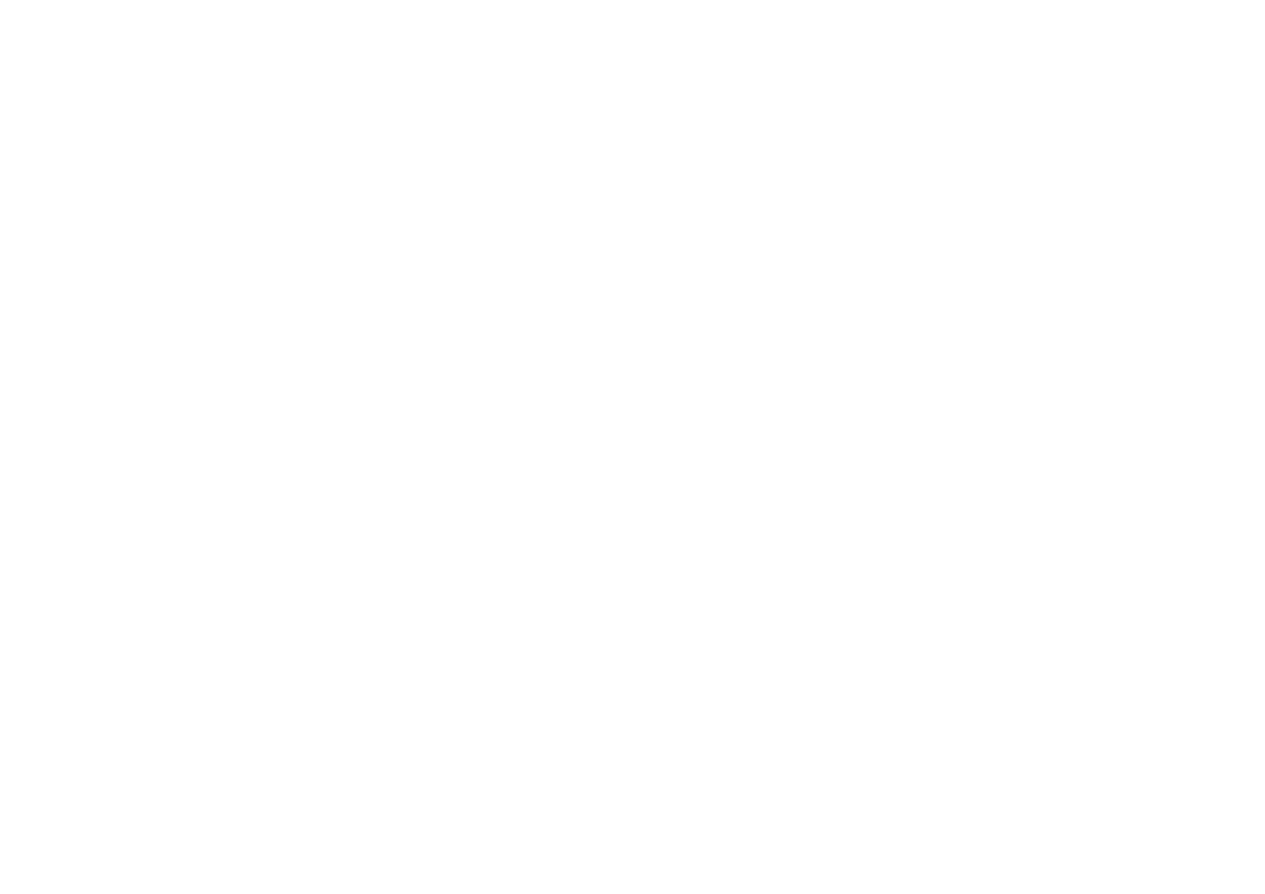 StudioNero - Lo Studio di Registrazione a Roma